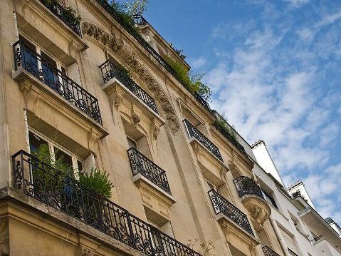 Location bureaux paris conseil immobilier entreprise for Location immobilier atypique paris