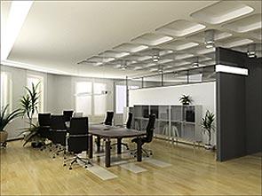 Location bureaux paris conseil immobilier entreprise paris fabel